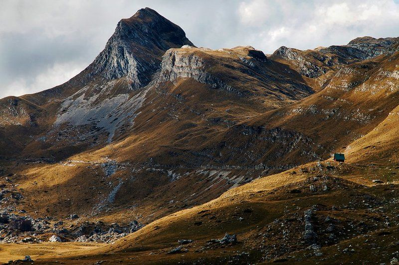 travel, trip, montenegro, canon, черногория, путешествие, пейзаж, landscape, природа, nature Durmitorphoto preview