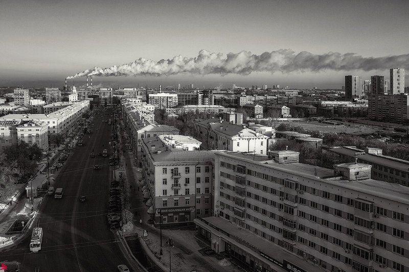 Свердловскphoto preview