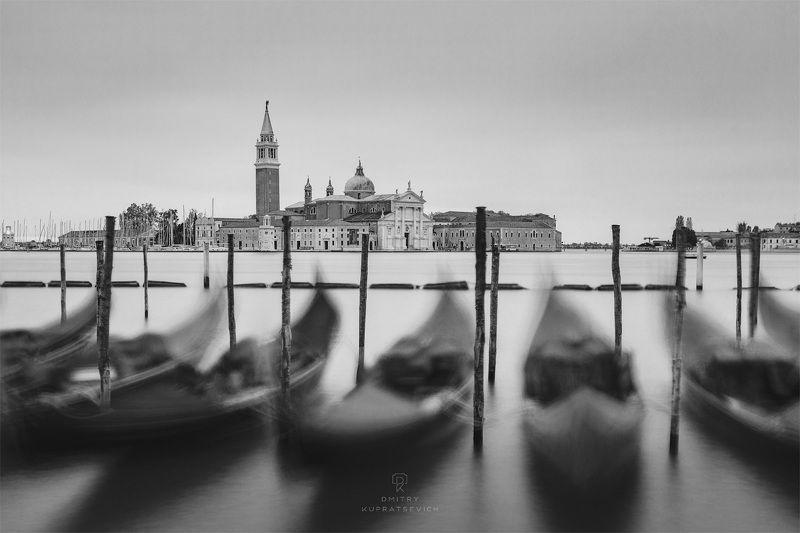 Классика Венецииphoto preview