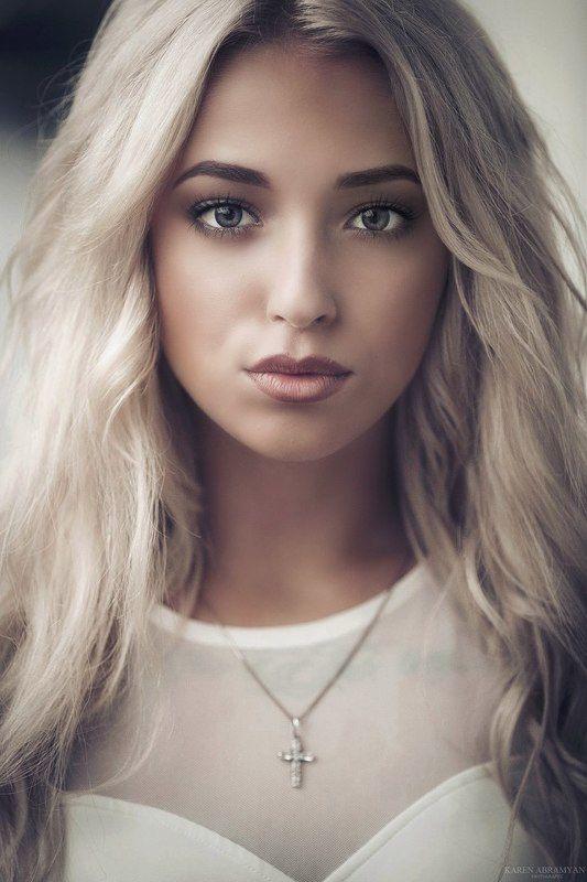 karen abramyan,fashion,portrait,girl lipphoto preview