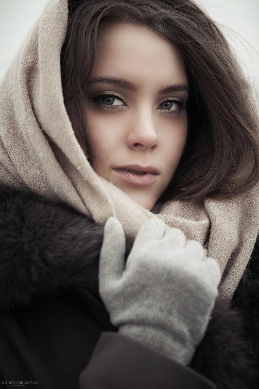 karen abramyan,portrait,girl Anastasiaphoto preview