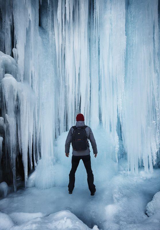 Ледено Кралствоphoto preview