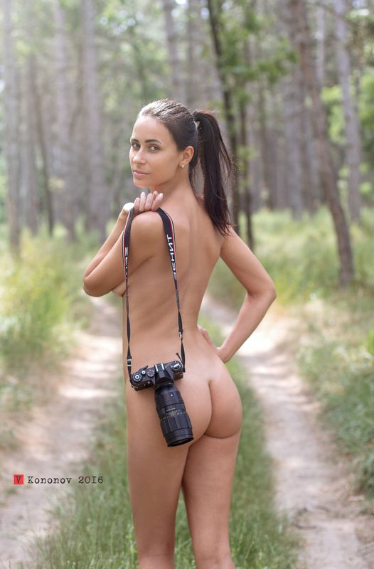 vitaliy kononov ***photo preview