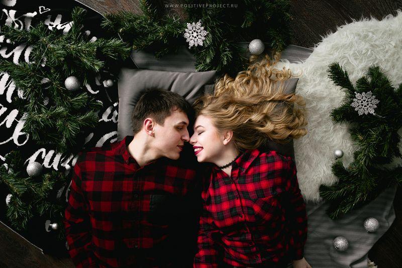 любовь, красота, портрет, россия, фотографмариямальгинаволкова photo preview