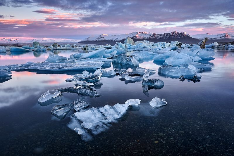 hiking, glacial, cold, island, svalbard, white, travel, iceland, freeze, majestic, glacier, lake, ice, melting, icelandic, lagoon, climate, cool, color, blue, winter, beauty, arctic, picture, bay, tourism, antarctic, iceberg, sea, beautiful, background, w Ice bayphoto preview