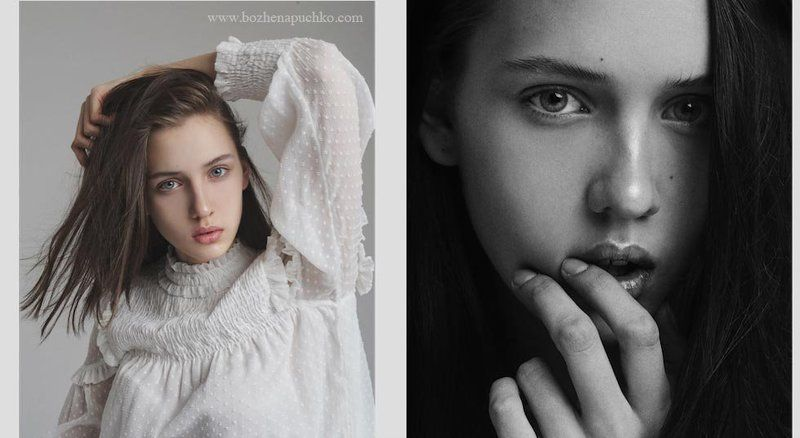White&Blackphoto preview