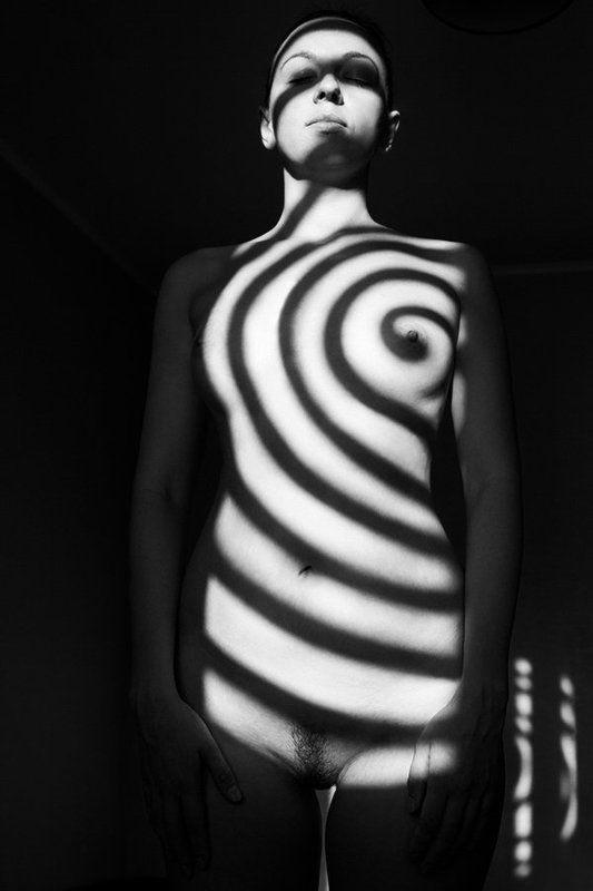 арт, ню, art-nude, shadows, nude, bw-nude, fine-art-nude, estetmf, saratov, spiral, саратов, spiralphoto preview