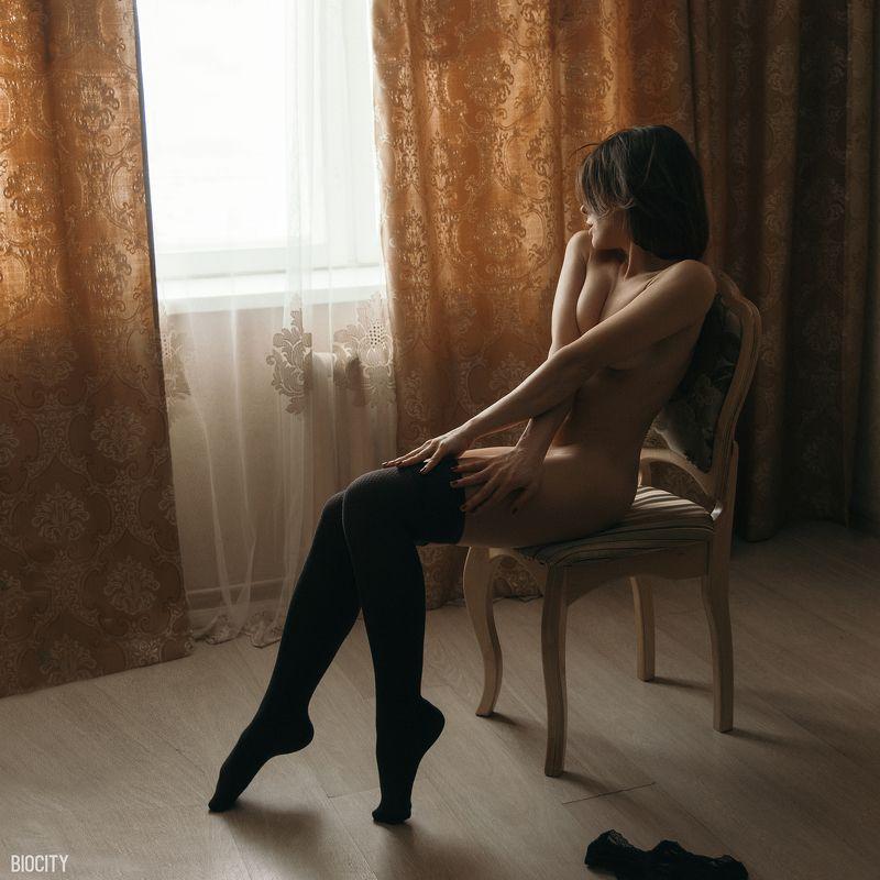 biocity, model, nude, модель, ню, silencephoto preview