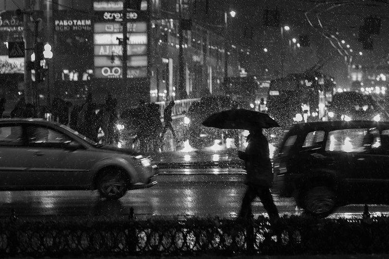 калининград, город Городская зарисовкаphoto preview