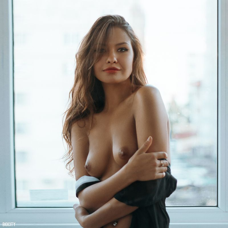 biocity, model, nude, модель, ню, портрет, Christinaphoto preview