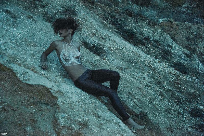 biocity, model, nude, модель, ню, портрет, Meek pastphoto preview