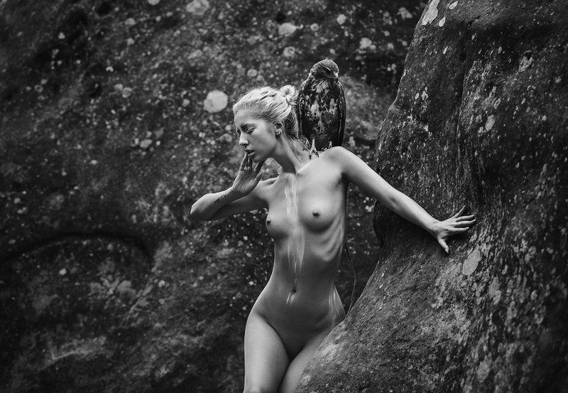 воркшоп,фототур,ню,модель,монохром,nude,arkadiy kurta ***photo preview