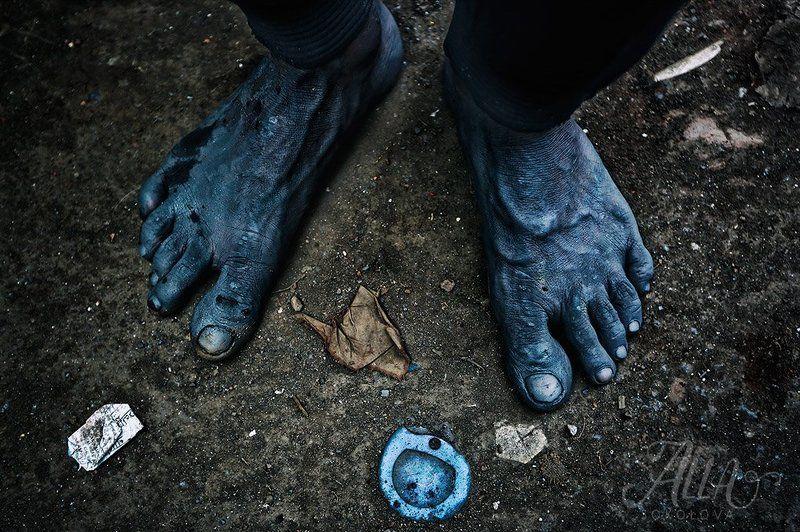 ноги, ступни, земля, песок, пыль, аватар, пальзы, грязь, бангладеш Аватарphoto preview