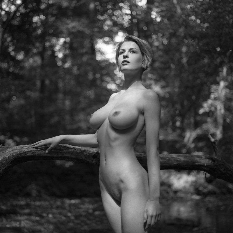 akt, nude, analog, hasselblad, ninoveron, women, Dariaphoto preview
