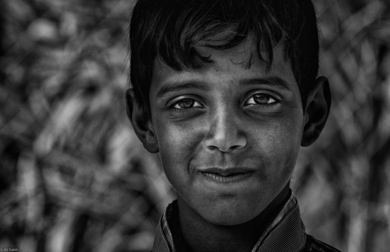iraq boy iraqiphoto preview