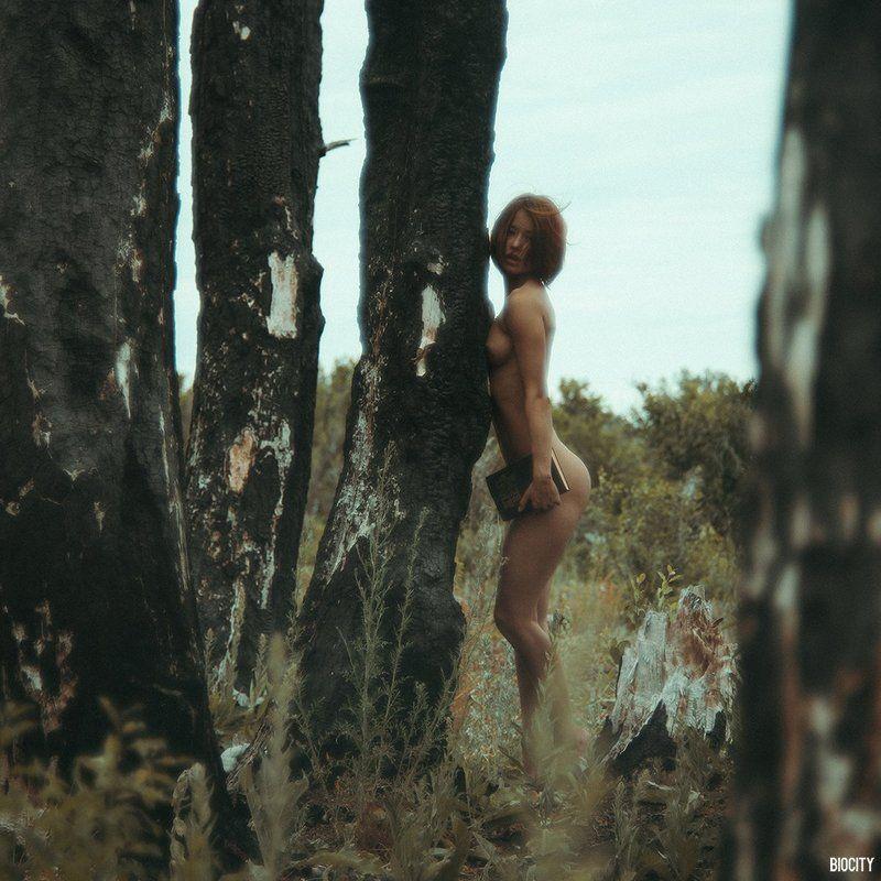 biocity, model, nude, модель, ню, портрет, bookphoto preview
