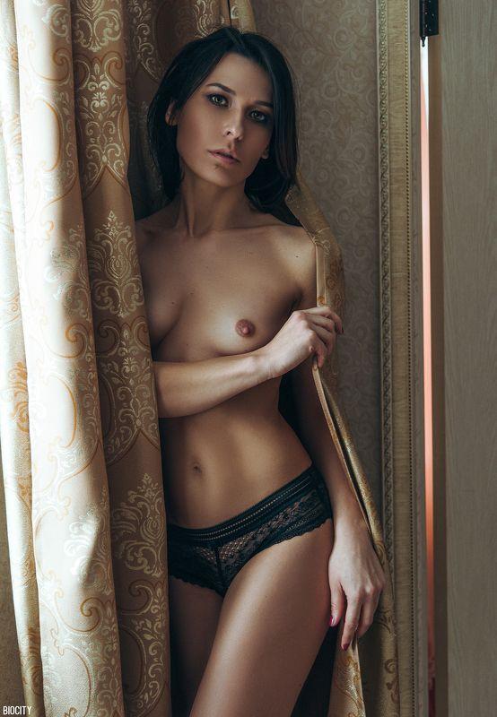 biocity, model, nude, модель, ню, портрет, homeyphoto preview