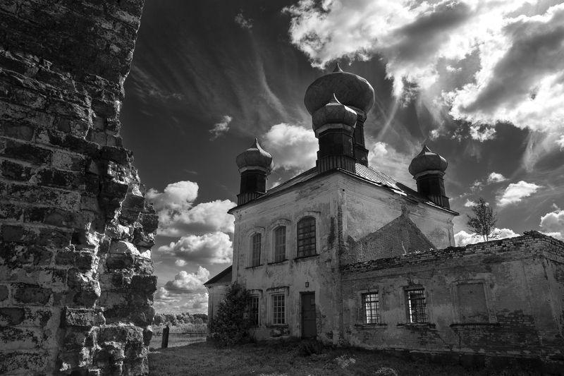 в Архангельской губернииphoto preview