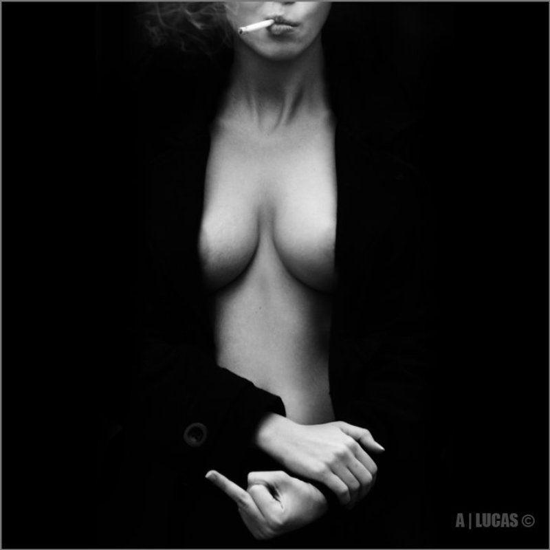 lucas, lucastudio, nude fucktura ©photo preview