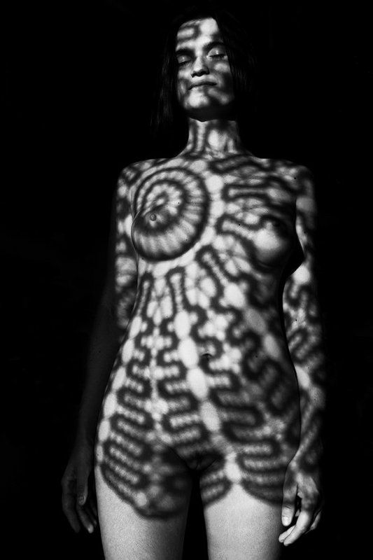 арт, ню, art-nude, shadows, nude, bw-nude, fine-art-nude, estetmf, saratov, тени **photo preview