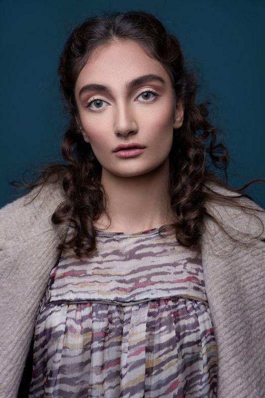 Portrait,girl,light,makeup, Deliaphoto preview