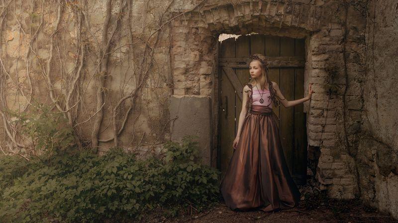 Created by photographer : Alekse, Next Door Fantasy .............. Next Door Fantasy .........................photo preview