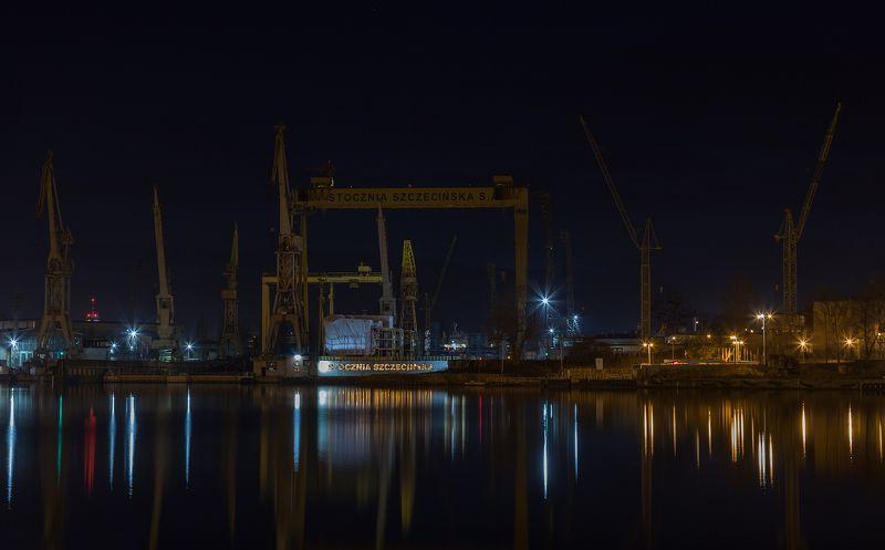 eveningphoto preview