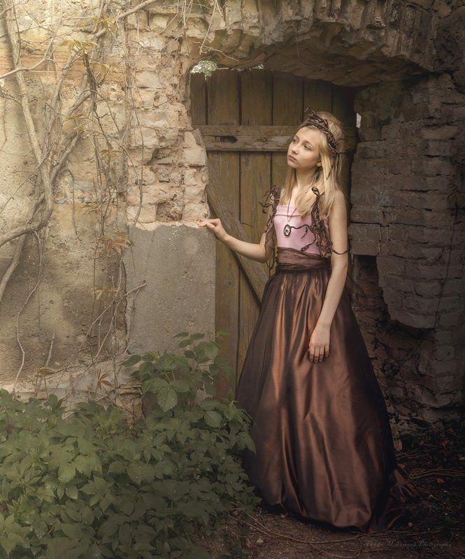 created by photographer : aleksei makarenok,next door fantasy .........................iii , Next Door Fantasy .........................IIIphoto preview