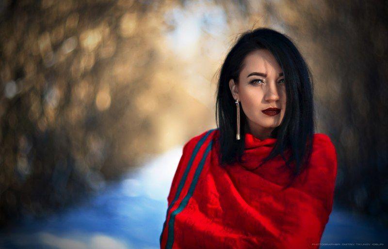 #vsco #chelyabinsk #portrait #photo #fashion #insta #model #sexygirl #beautifull #pretty #glamour #followme #chelyabinskfoto #vsco #photo #fashion #followme #chelyabinsk Lesaphoto preview