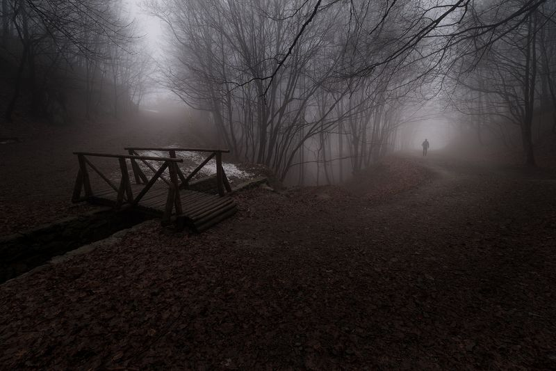 Магическата гораphoto preview