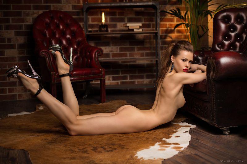 girl, kiev, ukraine, xxl, studio, nu, nude, night, sweet, light, sexy Liphoto preview