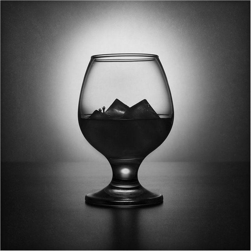 Алкоголизм убиваетphoto preview