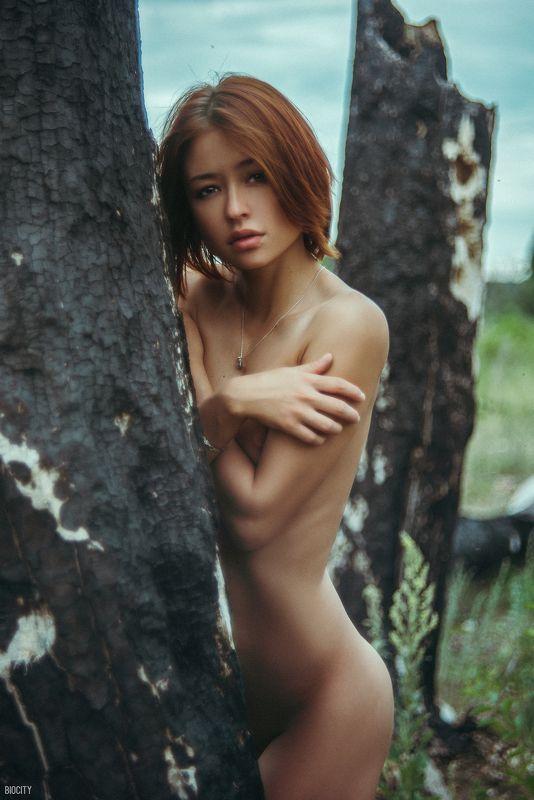 biocity, model, nude, модель, ню, портрет, Fragmentsphoto preview