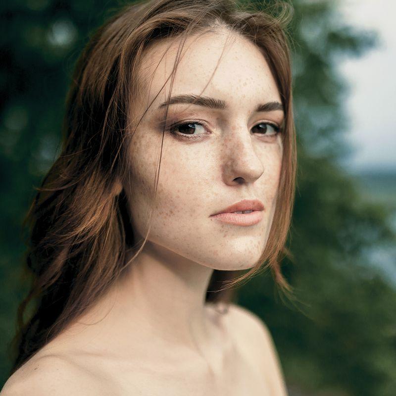 портрет, canon Томаphoto preview