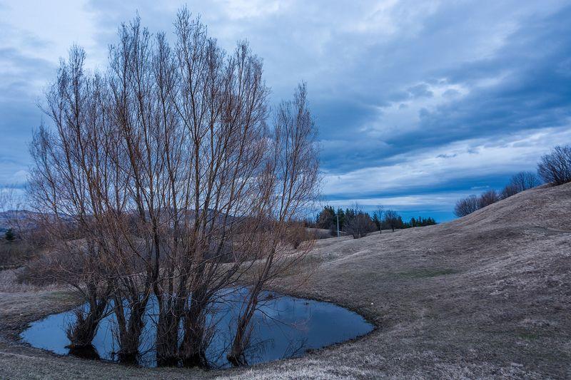 manzalesti, platoul meledic, romanian carpathians, карпаты Плюшевые Карпаты.photo preview