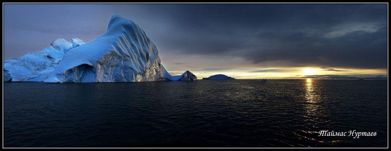 планета планета  земля    как прекрасен этот мир.....photo preview