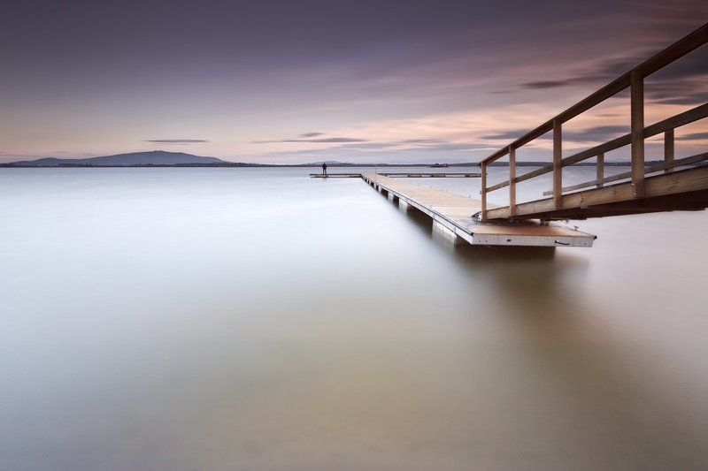 landscape,canon,light,long exposure,hitech nd Bridge Over Troubled Waterphoto preview