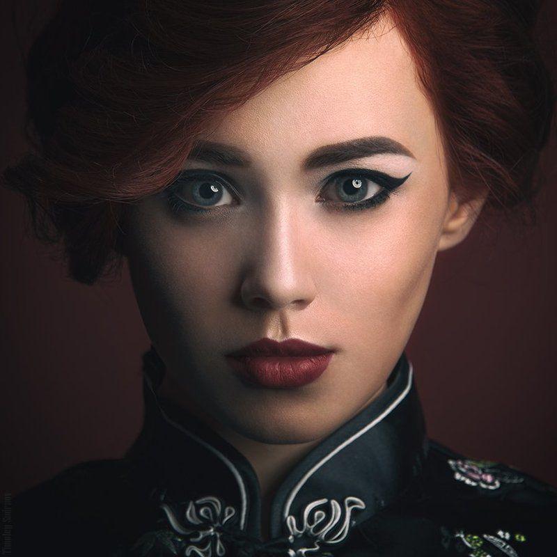 Elizabethphoto preview