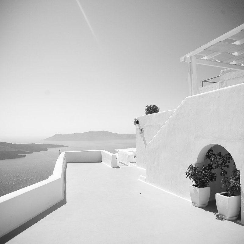 Santoriniphoto preview