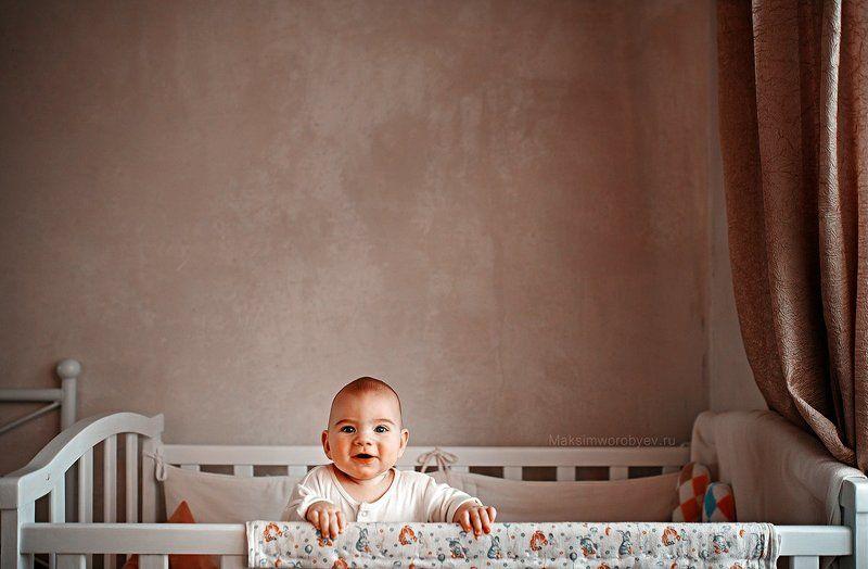 дети,малыш,ребенок,портрет, photo preview