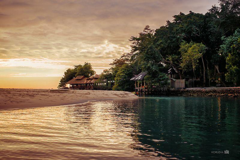 Остров Ко Кудphoto preview