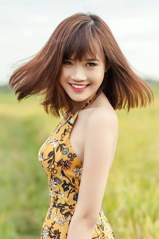#portrait #people #fashion #girl #smile #beauty Smilephoto preview