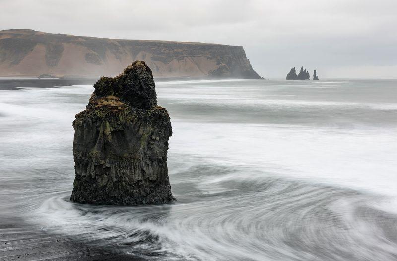 исландия The Rockphoto preview