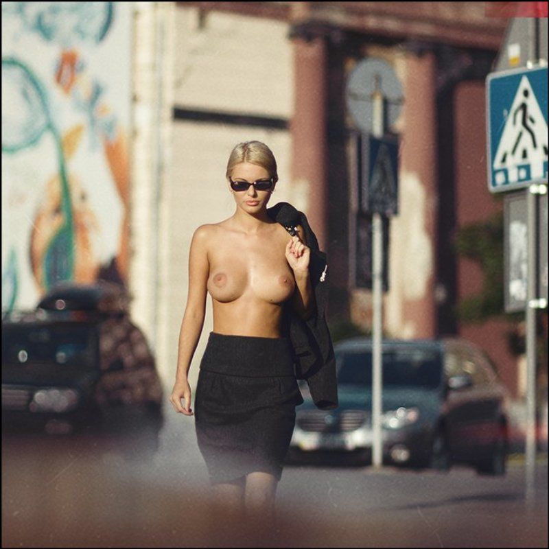 lucas, lucastudio, nude The City Road ©photo preview