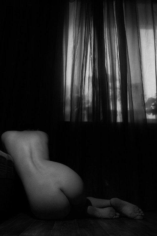арт-ню, саратов, estetmf, art-nude, bw-nude, fine-art-nude, nude, silhouette, saratov, силуэт, красота женщины, обнажённая натура *photo preview