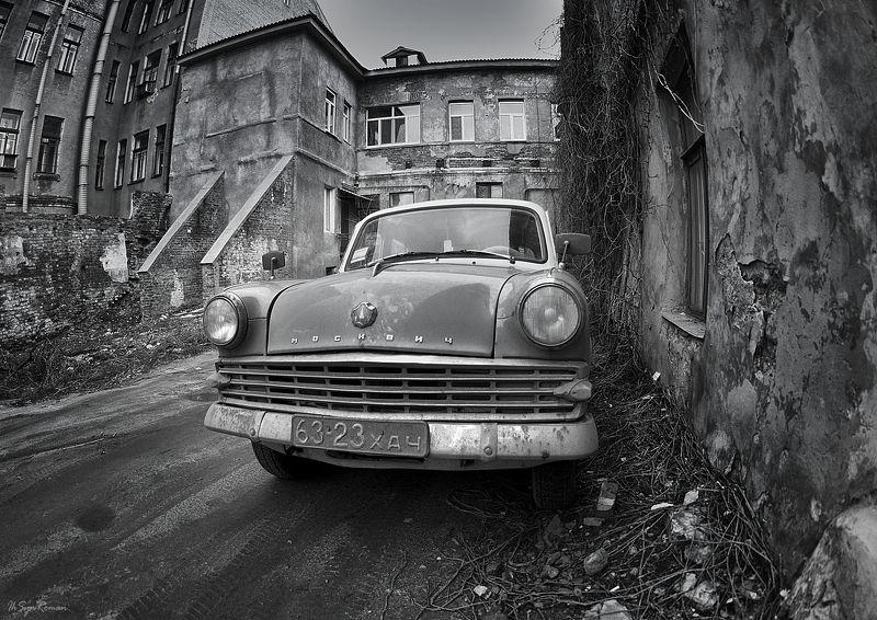 авто,раритет,москвич,старина Раритет ...photo preview