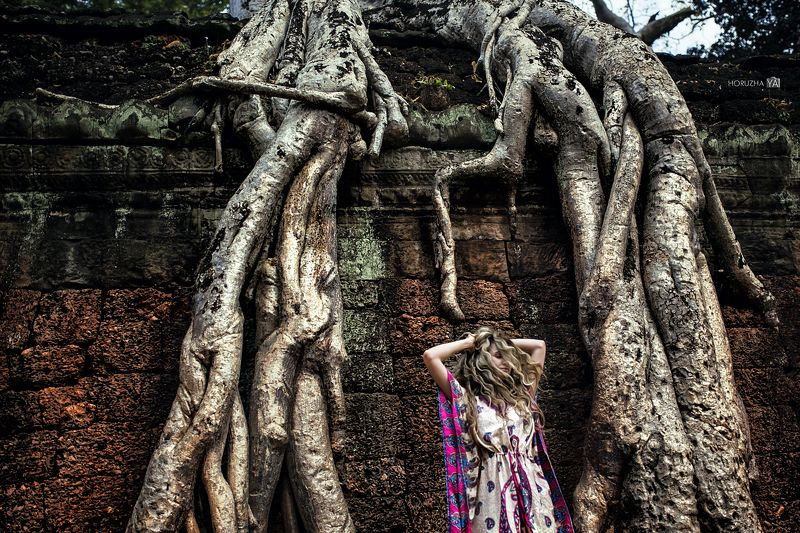камбоджа Instagram: horuzhaya.officialphoto preview