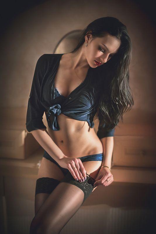 #girl #girls #girlsgeneration #girlsday #girlsbestfriend #girlsnight #girlswholikegirls #love #me #beautiful #lady #ladies #ladiesnight #woman #womancrushwednesday #women Чулочки...photo preview