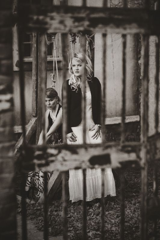 Ольга&Юляphoto preview
