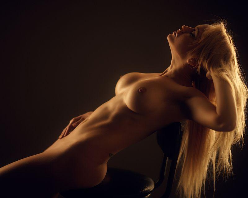 sexy, body Silicon Dreamsphoto preview